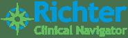 Clinical-Nav-logo-noID