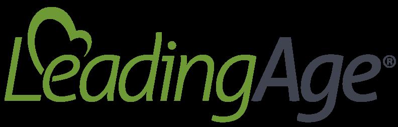 LeadingAge-CMYK-(002)