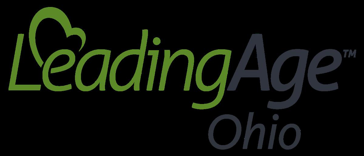 LeadingAge-OH