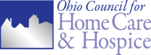 home-care-and-hospice-300x110