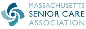 msca-logo-wide-300x102