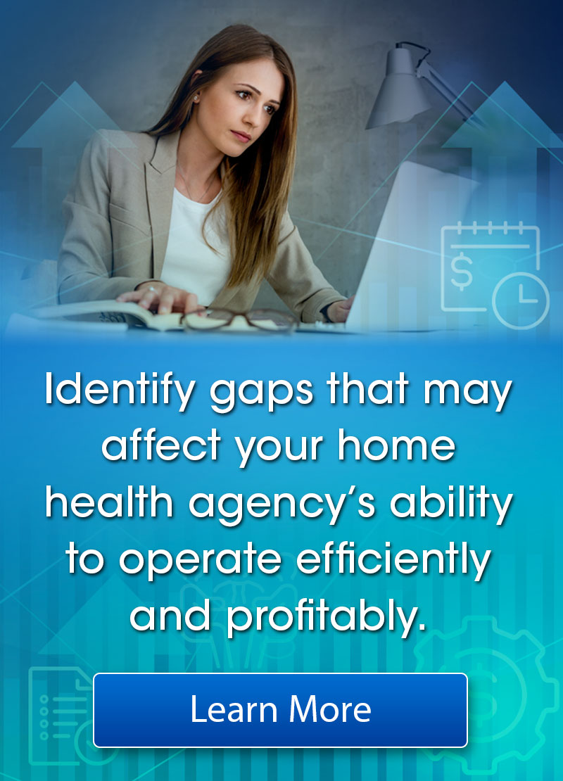 20RHC039-Home-Health-Offer-Creation_VerticalV3_2x (ID 153309)